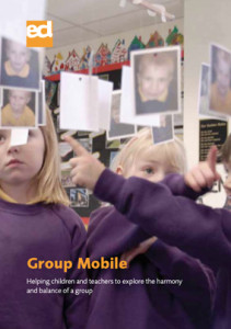 Group Mobile