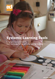 Systemic Learning
